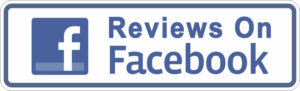 HJ Roofing reviews